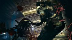 Gearbox Software ha annunciato che Aliens: Colonial Marines è entrato in fase gold su  PC, PS3 e Xbox 360. Il Wii U, tuttavia, non è stato menzionato.     SEGA, publisher del gioco, interrogato sulla questione, ha dichiarato che la versione Wii U rispetterà la versione di lancio, che termina a marzo 2013, mentre per le altre piattaforme è sicuro che la data di uscita sarà il 12 febbraio 2013.