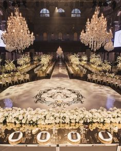 Likes, 31 Comments - Perfête Wedding Goals, Wedding Planning, Wedding Day, Wedding Venue Decorations, Wedding Themes, Arab Wedding, Wedding Ceremony, Reception, Royalty Wedding Theme