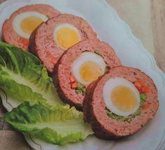 Avocado Egg, Recipies, Eggs, Keto, Cooking, Breakfast, Food, Paper, Ground Beef Recipes