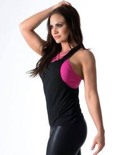 Activewear Sale - Cute Women's Workout on Sale |Affitnity