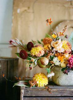 floral arrangement                                                                                                                                                                                 More