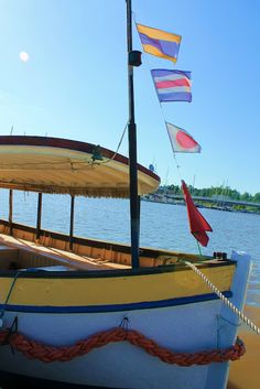 Porvoo, Finland My Family, Home And Family, Sailing Ships, Boat, Photography, Finland, Dinghy, Photograph, Fotografie