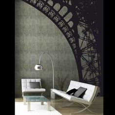 Amazing Wall Stickers to Decorate Your House