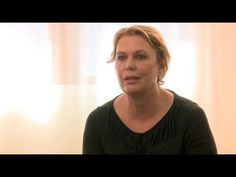 Conceptual Photographer Uta Barth: 2012 MacArthur Fellow | MacArthur Foundation