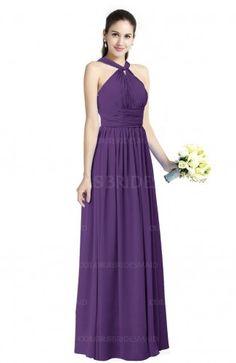 e6147637f60 12 Best Cornflower blue bridesmaid dresses images