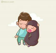 Love, Amor