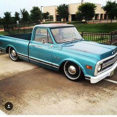Simple yet Niceee!!#c10scene #c10rundeep #suelotrucks #cielotrucks #socaltrucks #norcaltrucks #westcaltrucks #eastsidetrucks #carb #lsx #classictrucks #rust #restored #chevylife #pickuktrucks #gmclife #slammed #staticdrops #Gm #c10era #supercharger #Turbo #c10 #bagged #custombuilds #stockbuilds #c10club #C10TRUCKIN