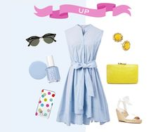 4 Disney-inspired graduation outfits | UP | [ https://style.disney.com/fashion/2016/05/13/four-disney-inspired-graduation-outfits/ ]