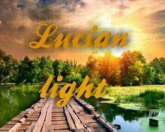 Lucian Light