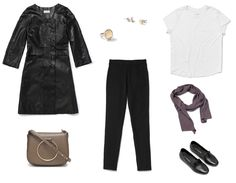 I created this look @thackernyc  #youstyleit