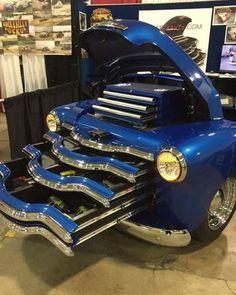 Garage Tools, Car Tools, Garage Workshop, Car Garage, Garage Furniture, Car Part Furniture, Automotive Furniture, System Furniture, Automotive Group