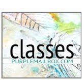 purplemailbox.com: <!-->