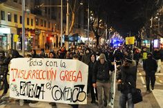 We are all Greeks Broadway Shows, Concert, Greek, Concerts