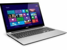 """Acer All-in-One Desktop  23"""" Screen, Windows 8, 8gb RAM, Wireless key board & mouse"""