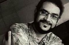 Há 16 anos, morria Renato Russo, líder da Legião Urbana. Por isso o post de hj é sobre o último disco da banda, Uma Outra Estação, lançado após a morte do vocalista. Confiram!