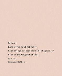 Self Love Quotes, Happy Quotes, Words Quotes, Quotes To Live By, Me Quotes, Motivational Quotes, Inspirational Quotes, Be Patient Quotes, Sayings