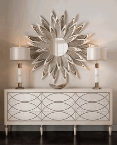 Luxury Furniture | Luxury Lighting | Luxury Decor | Furniture For Hotels…