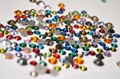 http://www.beadshop.com.br/?utm_source=pinterest&utm_medium=pint&partner=pin13 Brilho e delicadeza com as diversas cores de Lantejoulas, confira na Bead Shop!
