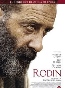 Rodin poster, t-shirt, mouse pad Camille Claudel, Auguste Rodin, Hd Movies, Movies And Tv Shows, Vincent Lindon, Movie 20, I Love Cinema, Fast And Furious, Lee Jeffries