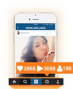 Buy Instagram Followers Australia & Free Likes From $2.99: BUY INSTAGRAM LIKES AND FOLLOWERS