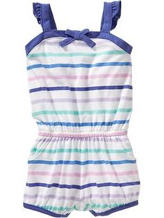 eaaea044c6e7 Old Navy - Page Not Found. Girls Clothes ShopsWhite RomperBaby ...