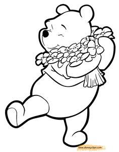 75 Best Winnie the Pooh Hugging