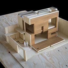Casa Nirau. Mostrada en diversas publicaciones de diseño y arquitectura esta pequeña vivienda de tan solo 170m2 tiene un costo de operación de 220 pesos (11usd) por mes, gracias al análisis de gasto de energía, operación y estrategias de #sustentability #paulcremoux #paulcremouxstudio #sustainable #architecture #arquitectura #arquitecturamexicana #mexicanarchitecture #revitarchitecture #columbiagsapp #designer #mexico #dwell #autodeskpostthis #digital #arch_grap #revit #revitarchitecture…