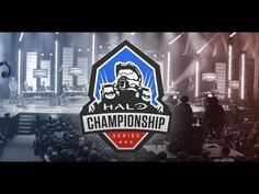 Halo Championship Series Season 2 Information