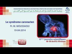 Youtube to mp3 Syndrome Coronarien : ECG + ischémie myocardique (Pr. M. Mouhaoui) & (Pr. M. Moussaoui) convert to mp3 downloadable.