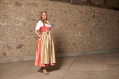 Heimat Lederhosen, Folk, Vintage, Dresses, Style, Fashion, Dirndl, Breien, Vestidos