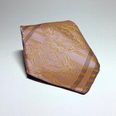 Tie No.: 271 - Juwel - 11,5cm breit