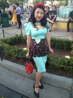 Dapper Day Disneyland, Disney Dapper Day, Disneyland Trip, Disney Themed Outfits, Disney Bound Outfits, Princess Outfits, Disney Princess, Disney Cosplay, Disney Costumes