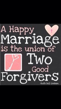 Only when unconcern MIL not interfering all marriages can be happy what do u think?