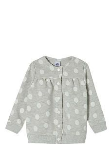 7fee9a585 588 Best Baby Girl images in 2019 | Baby essentials, Layette, Little ...