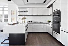 Fine Kitchen Set Custom A Or 22 Lighting - rumah. Small Kitchen Set, Kitchen Dinette Sets, Kitchen Sets, New Kitchen Designs, New Home Designs, Kitchen Gallery, Kitchen Photos, Home Meals, Kitchen Equipment