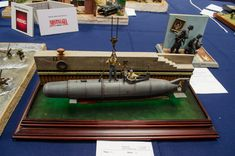 scale model pictures - Google Search