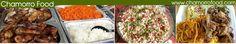 Chamorro Food, Recipes, & Restaurants from the Island of Guam - ChamorroFood.com