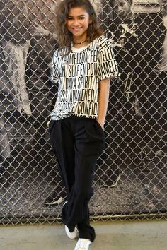6026520ea37cc 28 Best Zendaya images | Celebs, Zendaya Coleman, Zendaya fashion