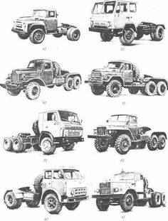 East Germany, Jeep 4x4, Ambulance, Old Trucks, Cars And Motorcycles, Transportation, Automobile, Monster Trucks, Van