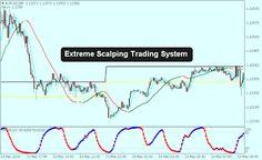 Kelebihan Trading Forex - BFXI - Konsultan Sistem Trading Otomatis