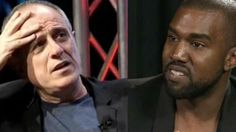 "Canadian producer Bob Erin says, ""It's unlikely we'll be quoting Kanye West songs 20 years from now"" - http://wp.me/p4MFYY-M2W"