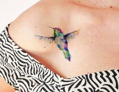 Cute Hummingbird Tattoo Designs for Women – Best Tattoos Designs & Ideas for Men & Women Body Art Tattoos, New Tattoos, Small Tattoos, Tatoos, Ankle Tattoos, Arrow Tattoos, Word Tattoos, Pretty Tattoos, Beautiful Tattoos