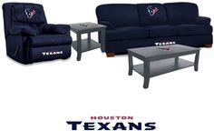 253 Best NFL: Houston Texans images in 2017   Cheer, Cheerleading  supplier