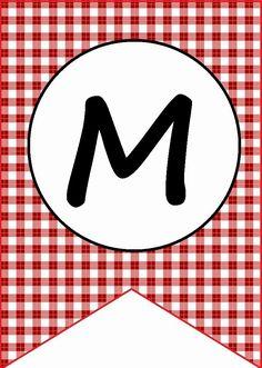 BulutsMom: Çiftlik Hayvanları Temalı doğum Günü Banner Harfleri Farm Themed Party, Farm Party, Cowboy Theme, Western Theme, Calligraphy Drawing, Classroom Labels, Special Education, Toy Story, Cute Babies