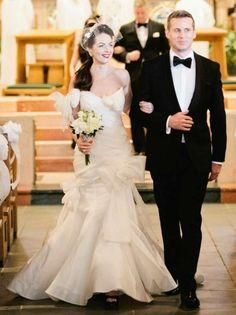 #pnina_tornai bridal dress style no. 1402