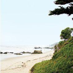 Day Trip: Malibu, CA - Sunset.com