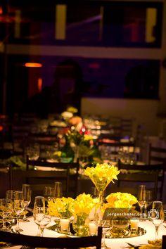 www.loucaspormesas.blogspot.com Festa : Produção Fernanda azevedo