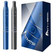 A Compact, Affordable Vape Pen