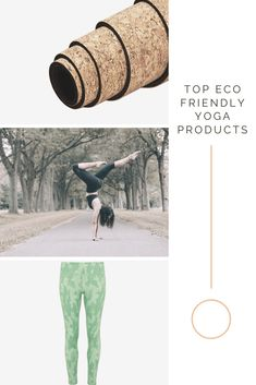 cork yoga mat There is so much yoga equipment out there its hard to know where to start. A lot of the mass produced yoga mats and equipment are toxic and bad for the environment. Yoga Books, Love The Earth, Yoga Equipment, Body Love, Yoga Accessories, Yoga Benefits, Best Yoga, How To Do Yoga, Yoga Mats