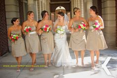 Meredith and Dan's Gideon Putnam Wedding Part 1   Saratoga Springs Wedding Photography